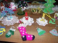 Подробнее: Мастерская Деда Мороза