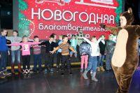 Подробнее: Новогодняя елка в Смоленске