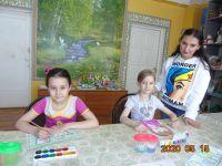 Подробнее: Международный день семьи
