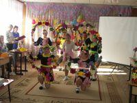 Подробнее: 15 Мая-Международный День Семьи